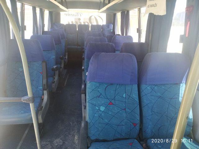 Micro-Ônibus - Foto 2