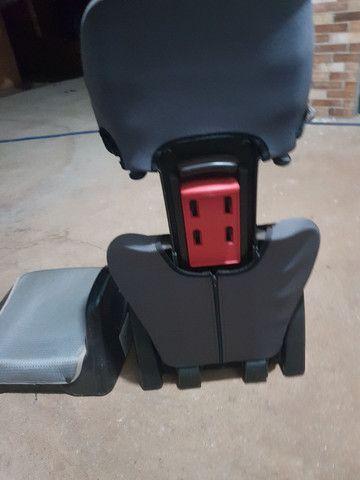 Cadeiras de carro - Foto 3