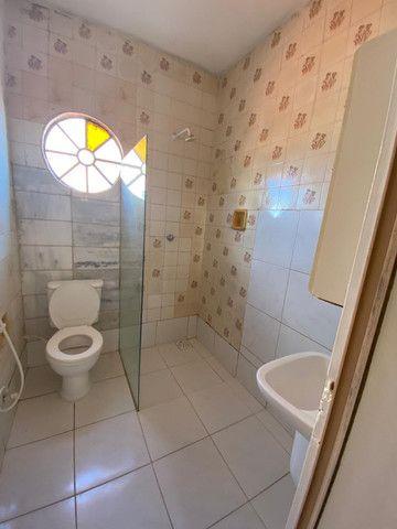 Casa com 3 quartos - Foto 10