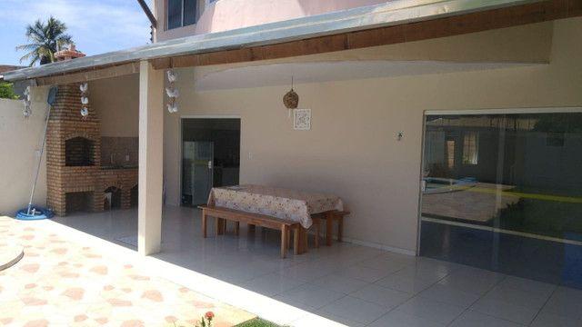 Casa para temporada em Aracaju - Foto 3