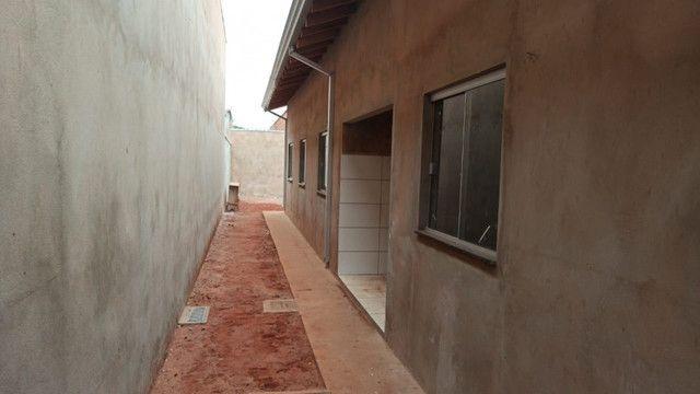 Casa Térrea Jd Tarumã, 3 quartos - Foto 7