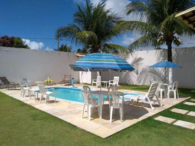 Casa no Mosqueiro / Matapuã , para temporada disponivel para Natal e réveillon - Foto 2