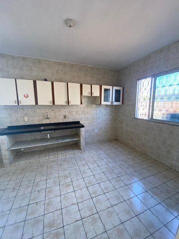 Casa com 3 quartos - Foto 19