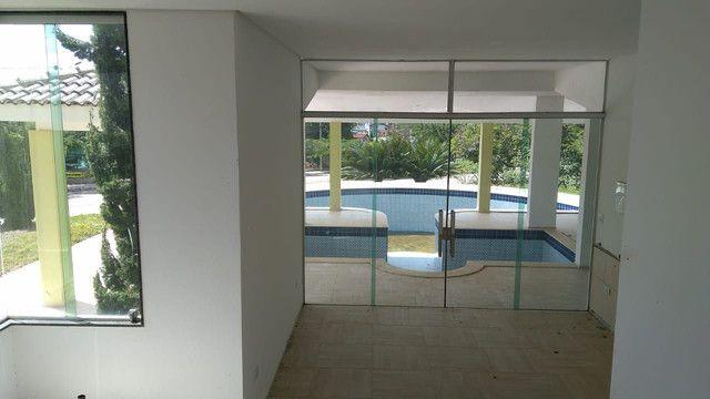 Casa de novela em Gravata com 5 quartos.  - Foto 13