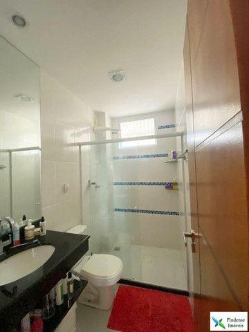 Apartamento em Jacaraípe, 3 quartos - Foto 13