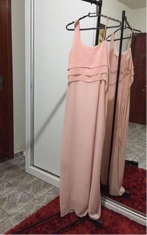 Vestidos Longos - Foto 4