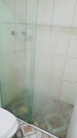 Alugo apartamento em Jacarecica - Foto 4