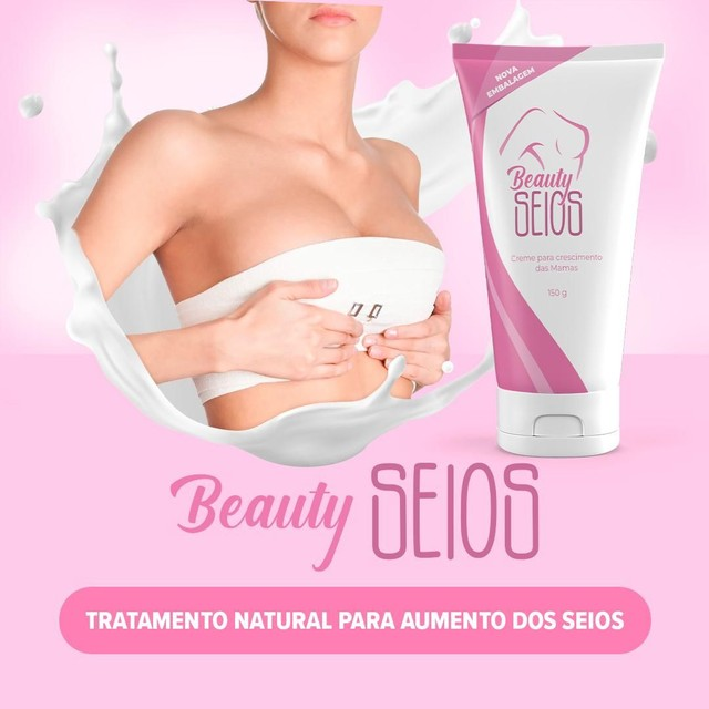 Beauty Seios