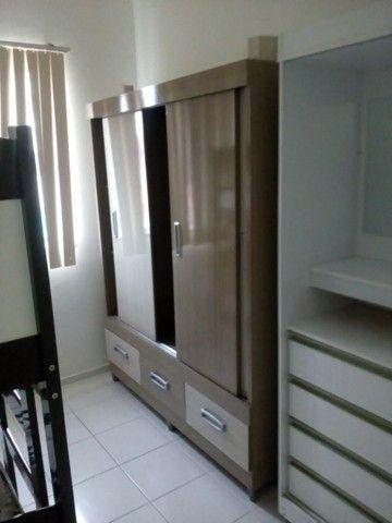 Apartamento a venda no Mais Viver - Foto 6