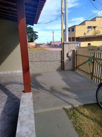 Casa a venda em São Francisco Itabapoana RJ - Foto 4
