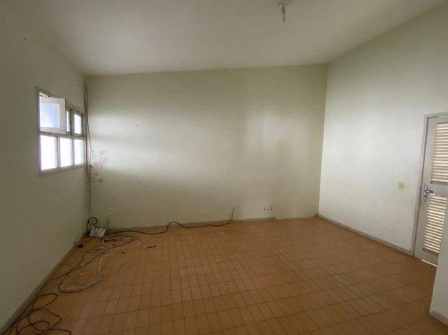 Casa a Venda Expedicionarios, Avenida Principal Cód.32109 - Foto 5
