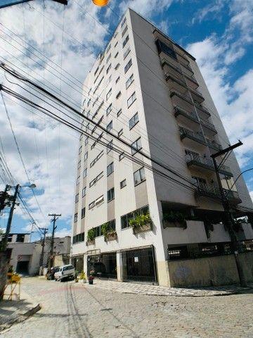 Apartamento para aluguel por temporada com 70 metros quadrados com 1 quarto! MOBILIADO - Foto 2