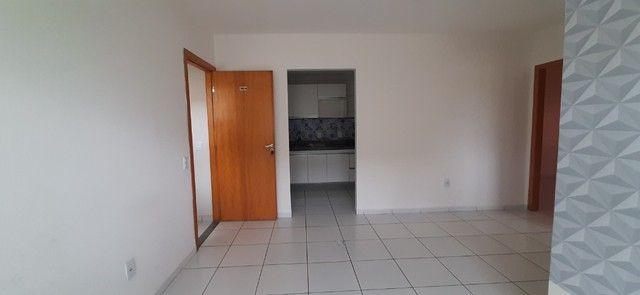 Apartamento vizinho a Unifacisa para locação - Foto 7