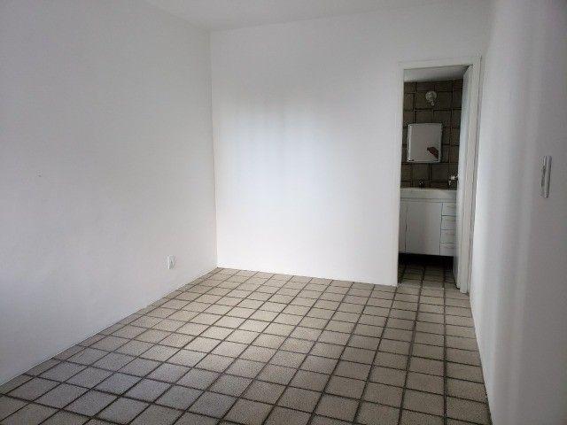 ARTE3 - Apartamento para alugar, 4 quartos, sendo 1 suíte, lazer, no Rosarinho - Foto 10