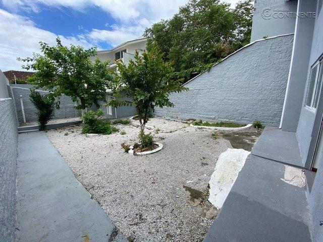 Casa à venda com 3 dormitórios em Balneário, Florianópolis cod:1328 - Foto 18