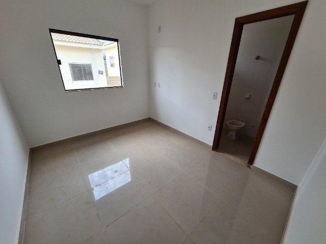Alugue Casa residencial, 03 quartos - Belvedere - Foto 9