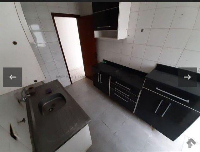 Aluga-se Apartamento 3 quartos Frente para Av Mato Grosso - Foto 2