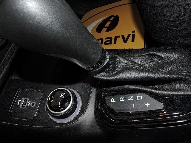 FIAT TORO 2.0 16V TURBO DIESEL FREEDOM 4WD AT9 - Foto 11