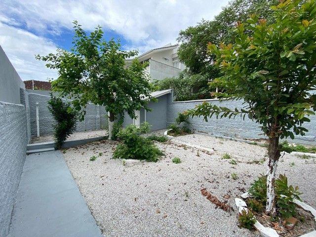 Casa à venda com 3 dormitórios em Balneário, Florianópolis cod:1328 - Foto 14