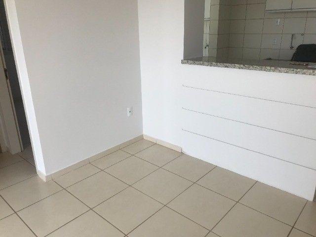 Vende-se Apartamento 2 Quartos sendo 1 suíte, Cond. Portal das Flores, St. Negrão De Lima - Foto 10