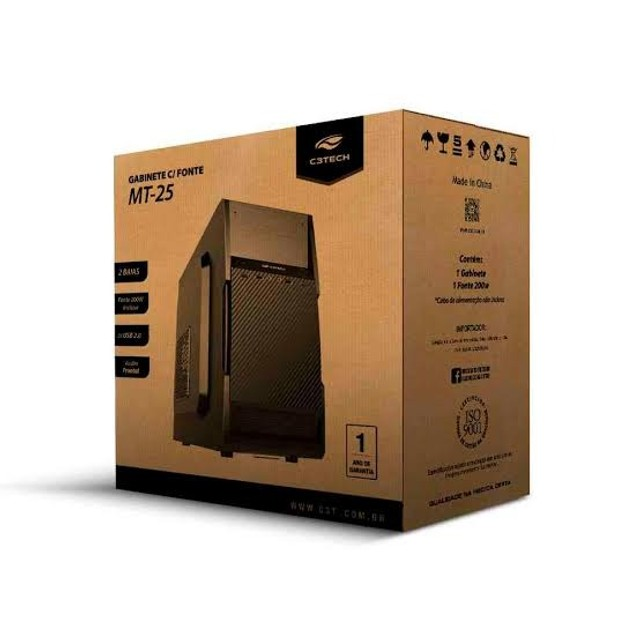 pc Gamers top completeo