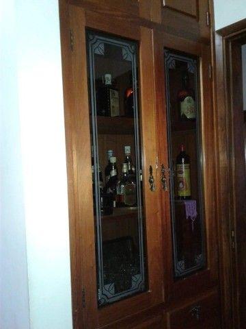 Lindo Apartamento Edifício Dona Zila Vila Santa Dorothéa - Foto 16