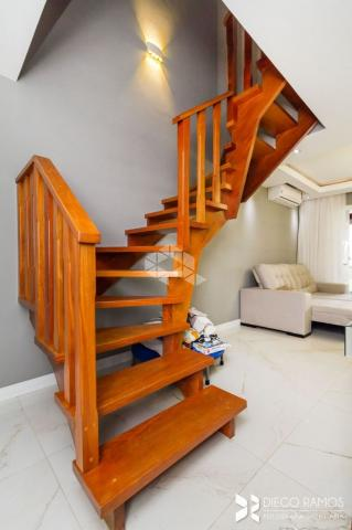 Casa de condomínio à venda com 3 dormitórios cod:9932997 - Foto 12