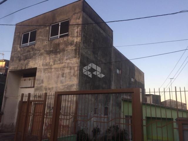 Prédio inteiro à venda em Vila jardim, Porto alegre cod:9889152 - Foto 11