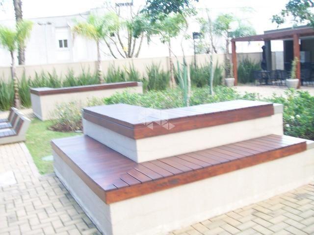 Apartamento à venda com 2 dormitórios em Jardim carvalho, Porto alegre cod:9908925 - Foto 18