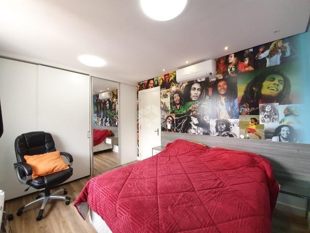 Casa à venda com 3 dormitórios em Agronomia, Porto alegre cod:CA3688 - Foto 14