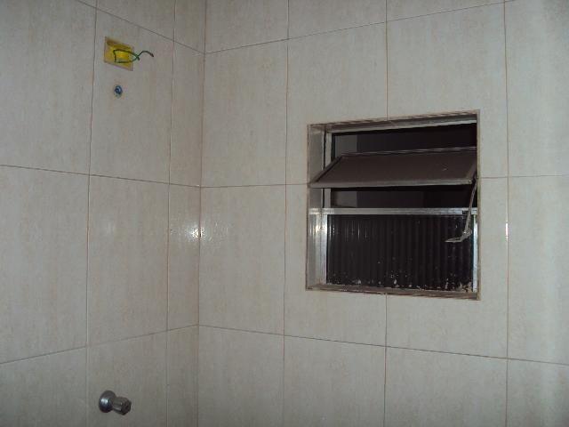 Casa com 1 dormitório para alugar, 45 m² por R$ 892,00/mês - Freguesia do Ó - São Paulo/SP - Foto 9