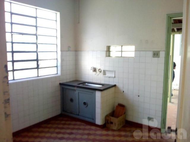 Sobrado Comercial 295m² Esquina Do Meio Natural, Vila Bastos, Santo André - Foto 11