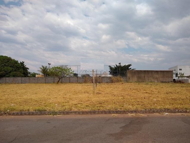 Terreno à venda em Vila rosa, Goiânia cod:302 - Foto 4