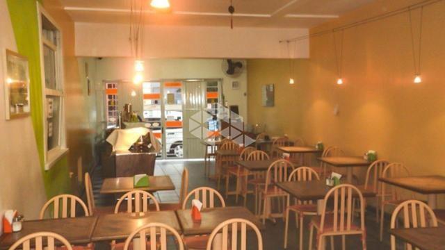 Prédio inteiro à venda em Centro, Porto alegre cod:PR0135 - Foto 2