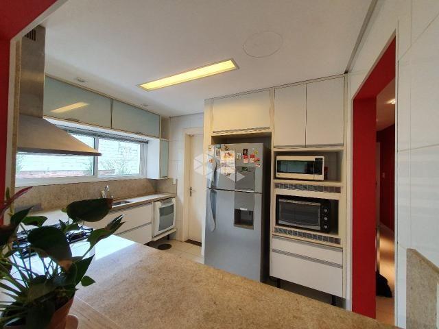 Casa à venda com 3 dormitórios em Agronomia, Porto alegre cod:CA3688 - Foto 7