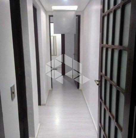 Apartamento à venda com 2 dormitórios em Nonoai, Porto alegre cod:9912637 - Foto 5