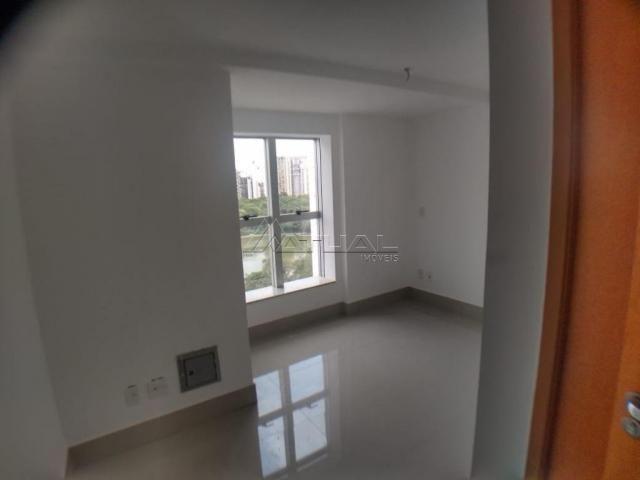 Apartamento à venda com 2 dormitórios em Setor central, Goiânia cod:60AD0009 - Foto 6
