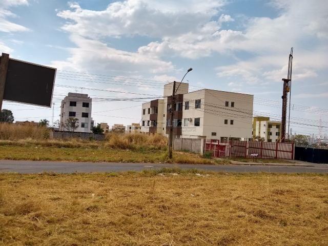 Terreno à venda em Vila rosa, Goiânia cod:302 - Foto 8