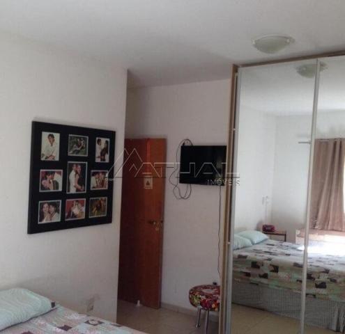 Casa à venda com 3 dormitórios em Setor faiçalville, Goiânia cod:10CA0126 - Foto 7