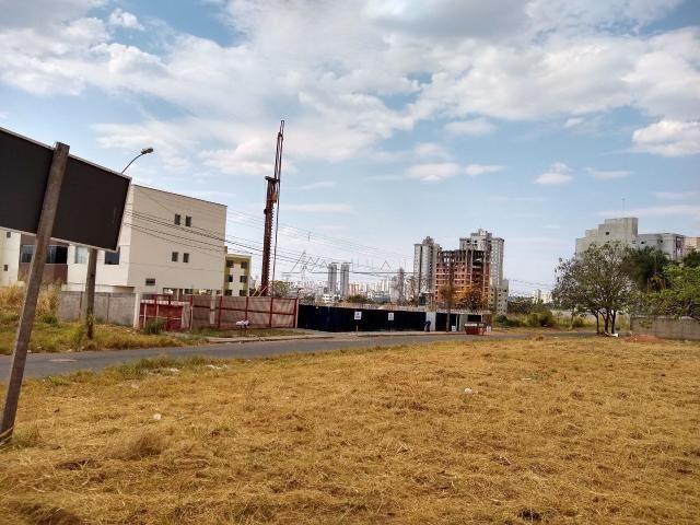 Terreno à venda em Vila rosa, Goiânia cod:302 - Foto 9