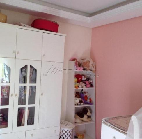 Casa à venda com 3 dormitórios em Setor faiçalville, Goiânia cod:10CA0126 - Foto 9