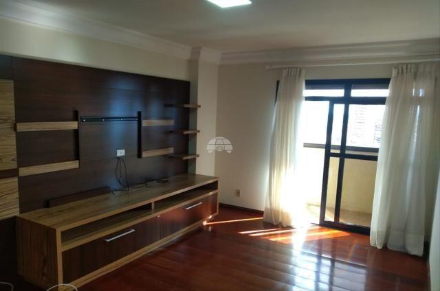 Apartamento à venda com 3 dormitórios em Centro, Guarapuava cod:928155 - Foto 17