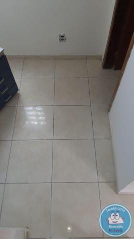 Prédio Comercial com Estacionamento Grande perto da Praia R$5.500,00 - Foto 5