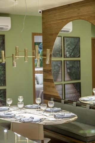 Apartamento à venda com 2 dormitórios em Setor oeste, Goiânia cod:15581771 - Foto 7