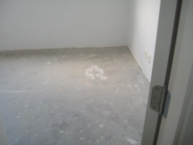 Apartamento à venda com 2 dormitórios em Jardim carvalho, Porto alegre cod:9908925 - Foto 4