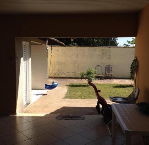Casa à venda com 3 dormitórios em Setor faiçalville, Goiânia cod:10CA0126 - Foto 10
