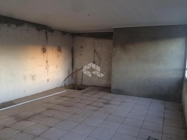 Prédio inteiro à venda em Vila jardim, Porto alegre cod:9889152 - Foto 7