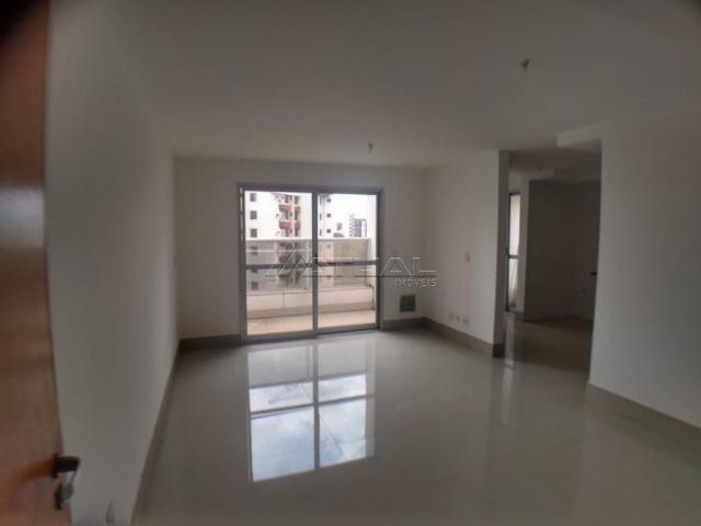 Apartamento à venda com 2 dormitórios em Setor central, Goiânia cod:60AD0009 - Foto 3