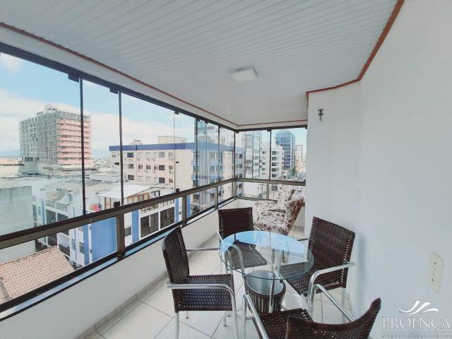 Apartamento à venda com 1 dormitórios em Centro, Capão da canoa cod:6474