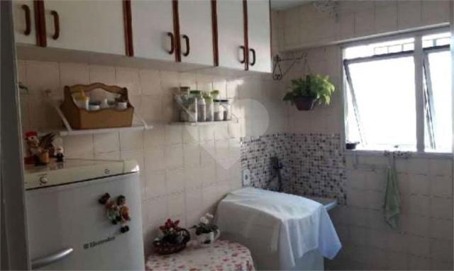 Loft à venda com 1 dormitórios em Pinheiros, São paulo cod:170-IM301928 - Foto 7